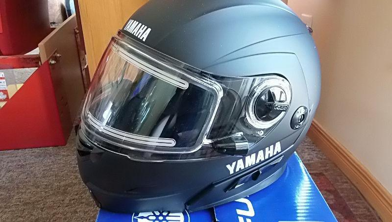 Various helmets for sale
