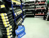 SPRING TIRE SALE ON ALL MICHELIN TIRES ONLY AT COOPER'S