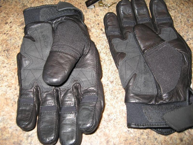 Victory gant