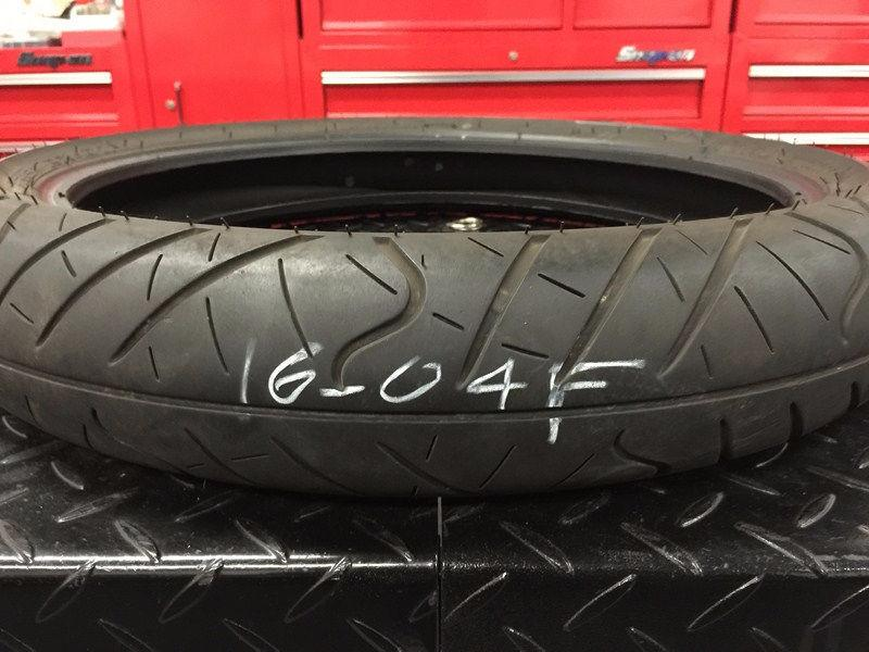 Used Motorcycle Tires ★ CLEARANCE SALE ★ Ninja 250 / 300 CBR 250
