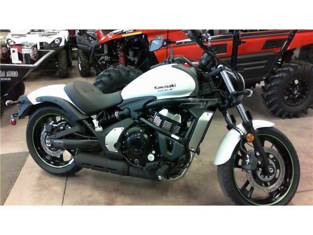 MOTORCYCLE CLEARANCE!! Kawasaki Vulcan S ABS Cruiser