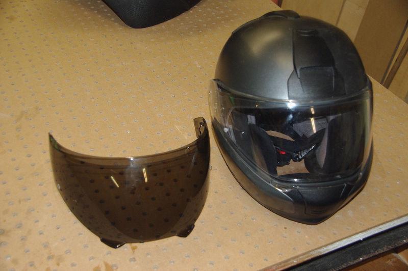 bmw system 6 helmet brick7 motorcycle. Black Bedroom Furniture Sets. Home Design Ideas