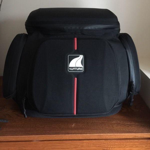 Venturea Bike Helmet Bag