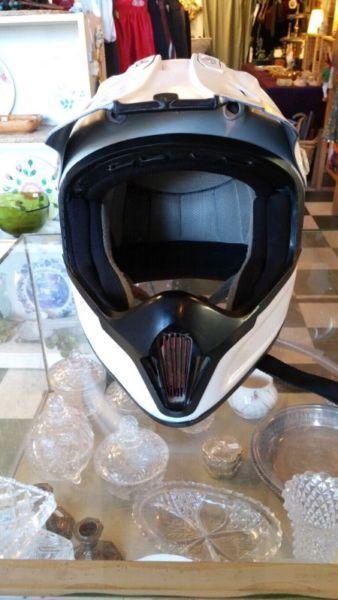 THOR Motorcycle helmet