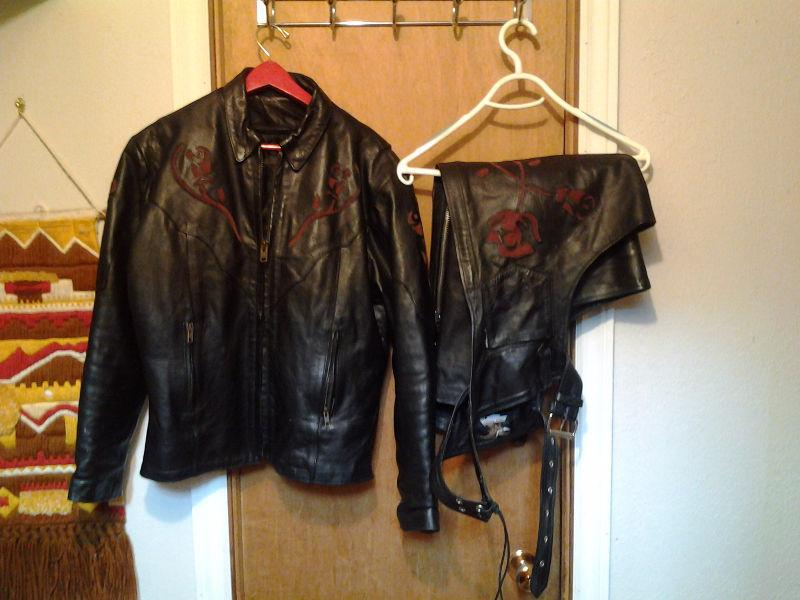 Motorcycle Gear for Sale HD and other
