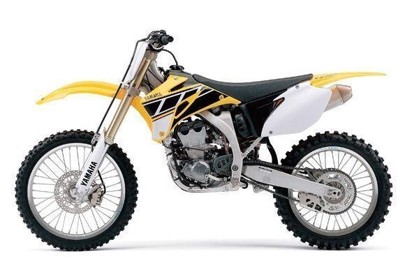 WANTED! KTM. HONDA YAMAHA 250 or 450!