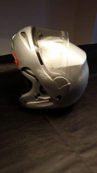 NOLAN Spare Motorcycle Helmet