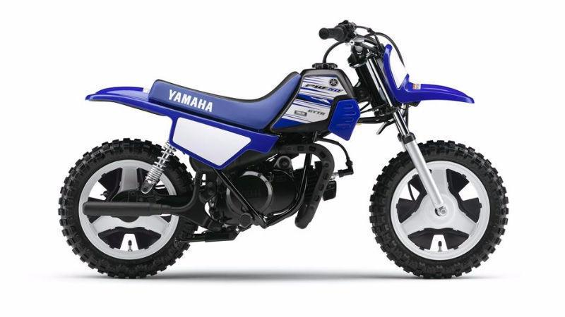 Wanted: LOOKING TO BUY A KIDS 50CC DIRT BIKE OR ATV