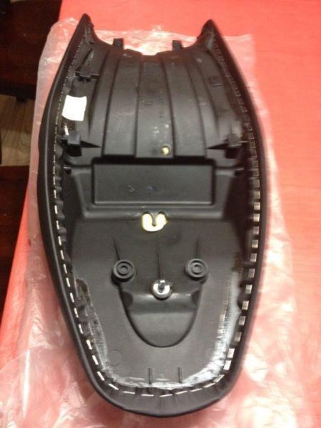 Ducati Monster OEM Seat