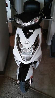 Wanted: Selling electric e bike