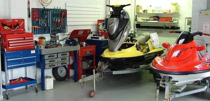 ATV / SNOWMOBILE / DIRT BIKE / WATERCRAFT / REPAIRS & parts: