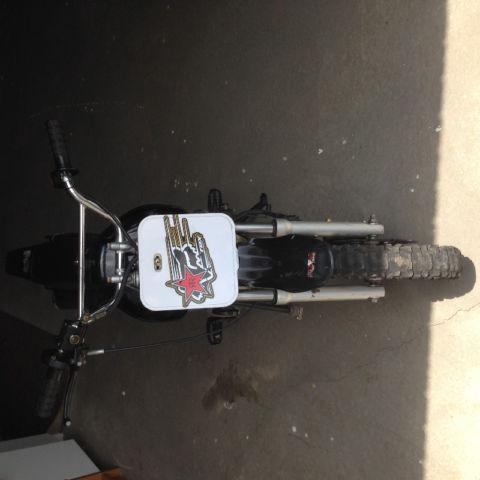 110cc dirt bike for sale !!!!!!!!!!!!!!!!!!!!!