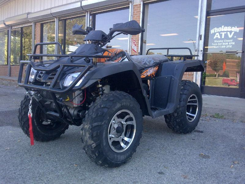 we service all makes and models ATVS repair DIRTBIKE 9056650305