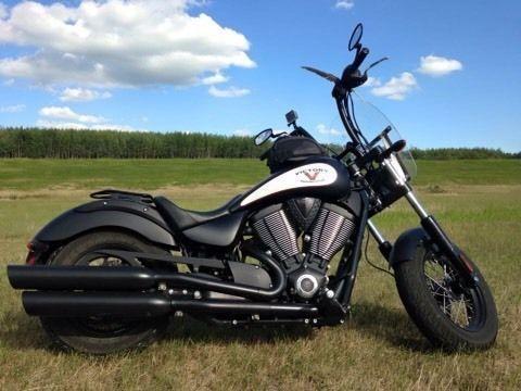 We rent motorcycles!!!