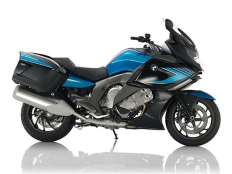 Yamaha motorcycles 1500 cc brick7 motorcycle for Yamaha 1500 motorcycle