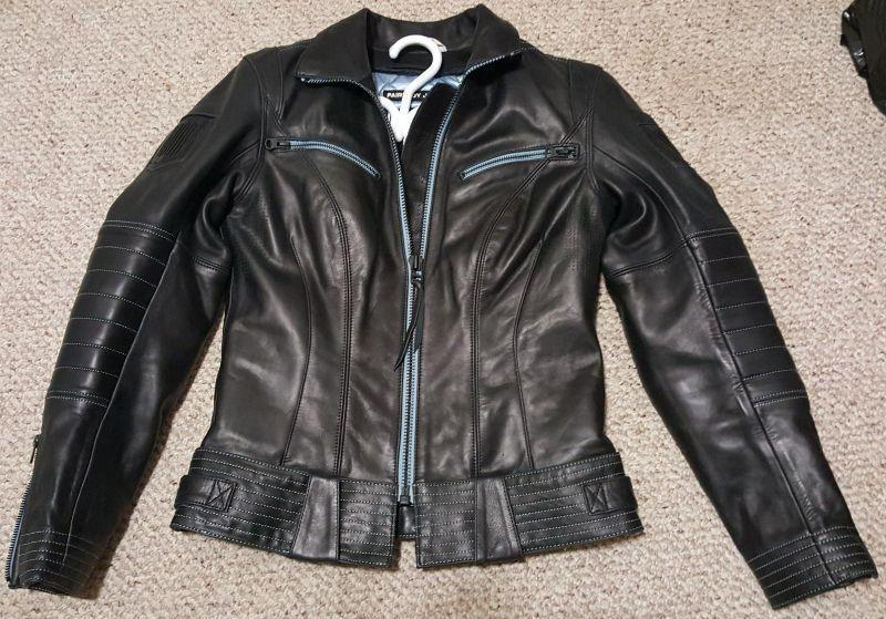 Find Jacket in Motorcycles | Looking for a motorcycle? Find a motorbike, Harley Davidson, chopper or cruiser in Edmonton on Kijiji, Canada's #1 Local Classifieds.