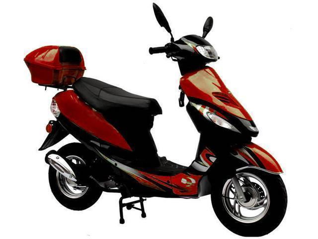 50cc scooter canada brick7 motorcycle. Black Bedroom Furniture Sets. Home Design Ideas