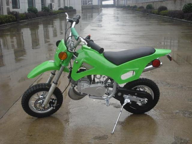 47cc 49cc 2 stroke Super Mini Dirt Bike Wheel Rim Front Back