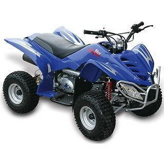 canadian tire baja 90cc dirt bikes brick7 motorcycle. Black Bedroom Furniture Sets. Home Design Ideas