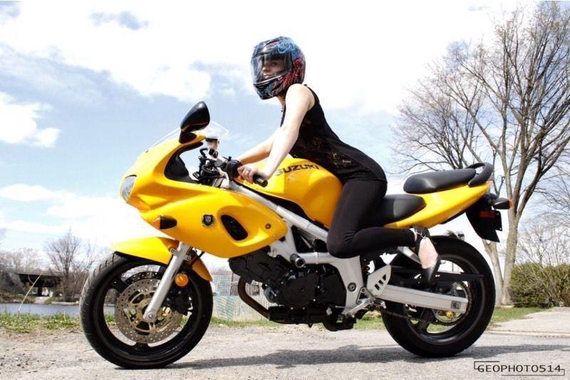 moto femme sport touring brick7 motorcycle. Black Bedroom Furniture Sets. Home Design Ideas