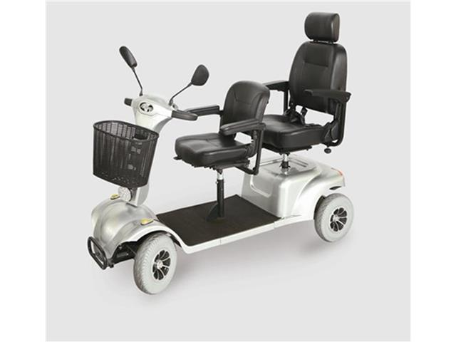 scooter electrique laval brick7 motorcycle. Black Bedroom Furniture Sets. Home Design Ideas