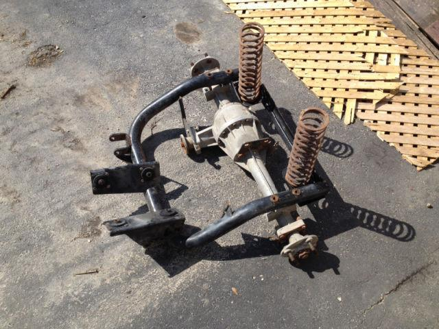 Harley golf cart parts for sale- MORE INVENTORY JUST ARRIVED!