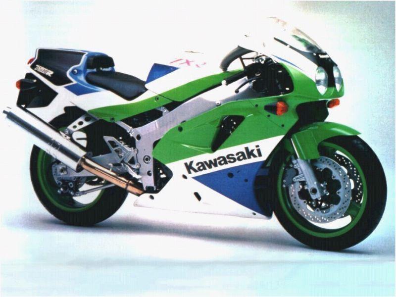 Piece de vtt moto dirt bike dunebeggy usager et neuf
