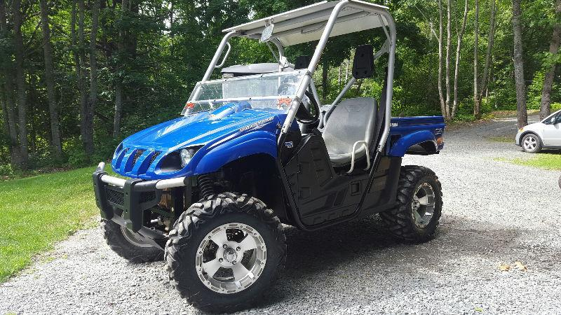 2016 Can Am Utvs For Sale Calgary >> List Of Dirtbike Brands - Brick7 Motorcycle