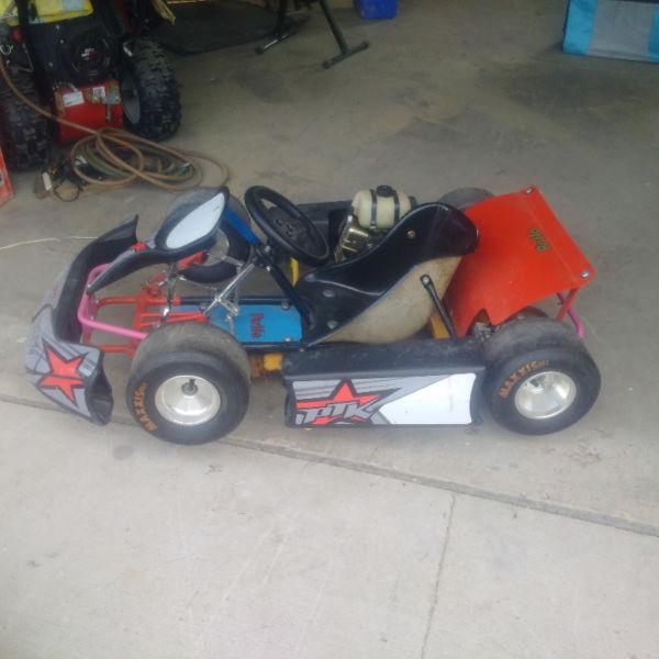 Go Kart Engines For Sale Brick7 Motorcycle