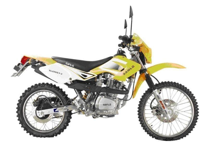 DIRT BIKE SERVICE AND REPAIR