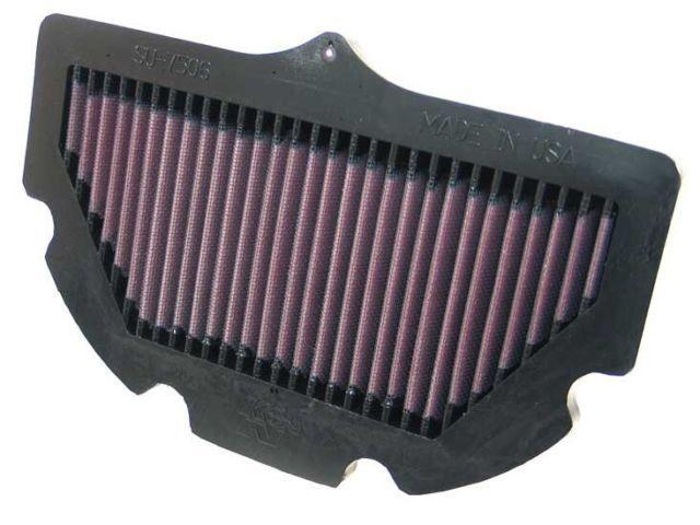 $50 OBO. K&N SU-7506 Reusable Air Filter
