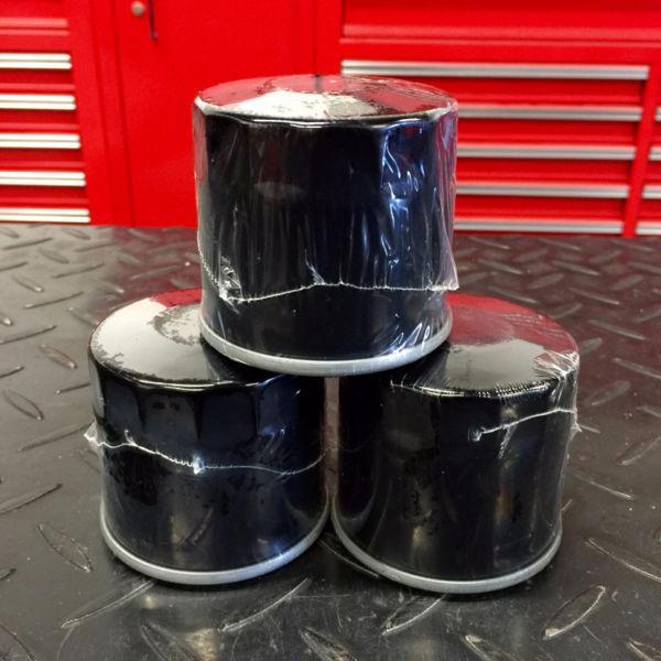 ★★ SUPER SALE ★★ Motul 7100 FULL SYNTHETIC 10W40 Motorcycle Oil