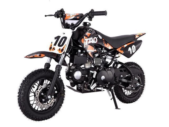 TT KIDS DIRT BIKE DB10 SALE!! $889 !!!!!!!!!!