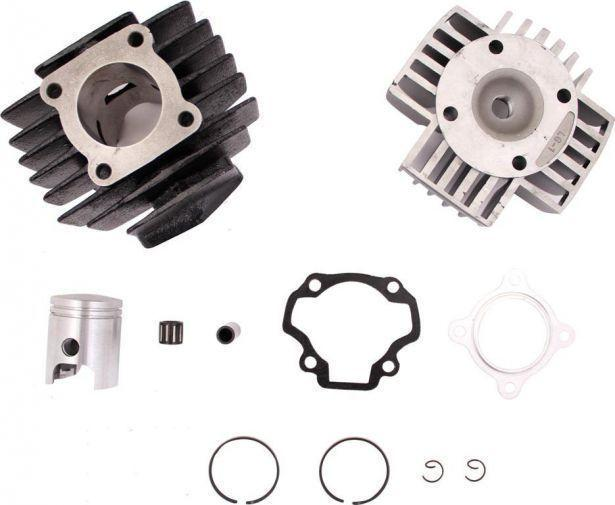 KIDS ATV PARTS 110CC ATV PARTS 125CC ATV PARTS DIRT BIKE