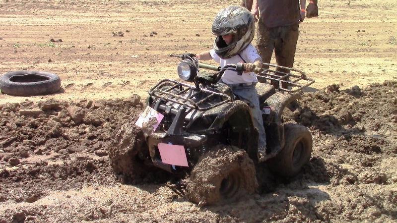 ATV Repair Quad Tune up SERVICES KIDS ATVS 15% OFF