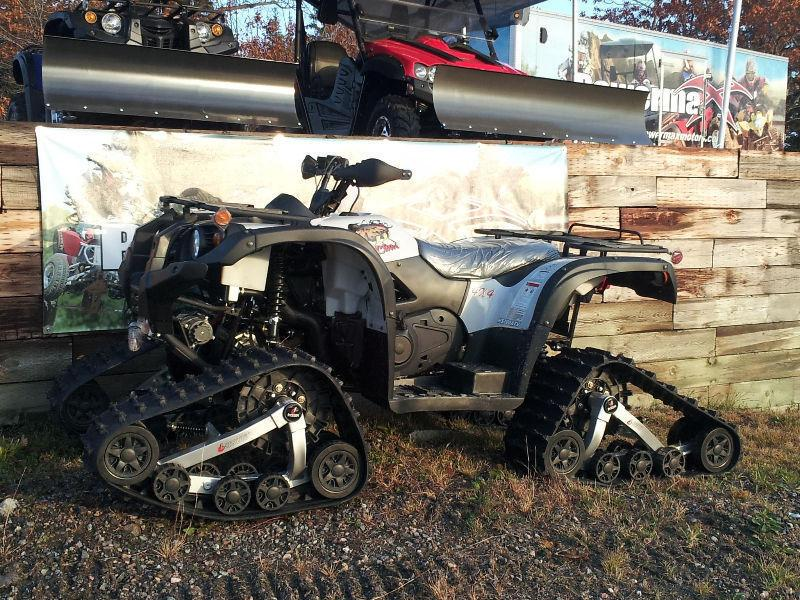 ATV REPAIR ATV MECHANIC ATV SERVICE ATV PARTS DIRT BIKE REPAIR