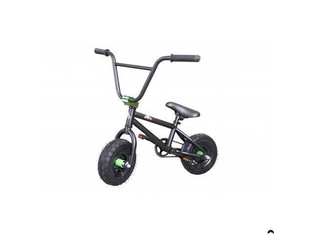 Kobe Mini BMX Bicycle Bike
