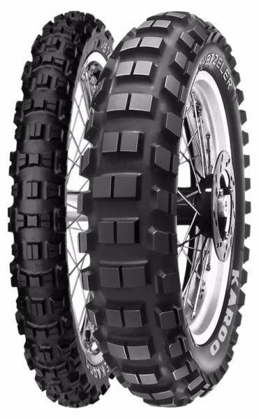 Brand New Motorcycle Tires at BLOW OUT prices